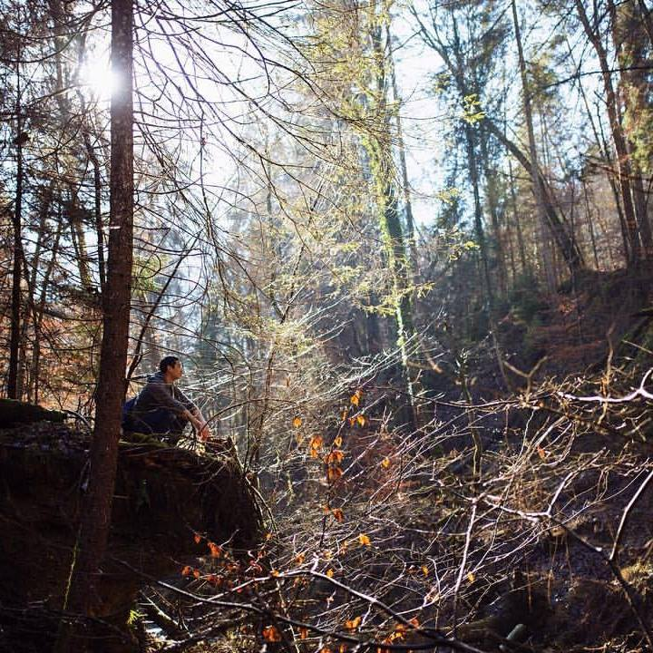 Herrsching Hike.jpg