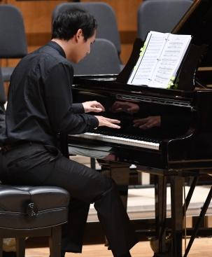 Piano Bio Picture